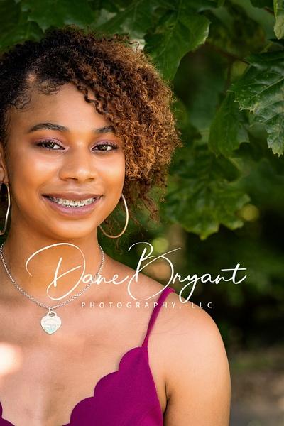 Portrait-24 - Portfolio - Dane Bryant Photography