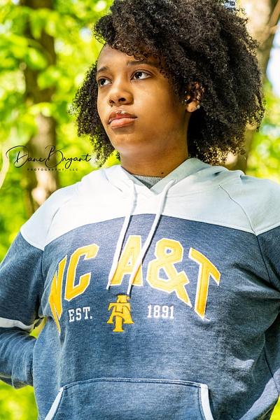 Portrait-22 - Portfolio - Dane Bryant Photography