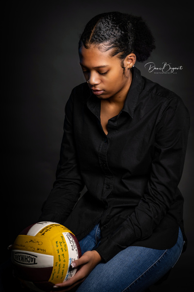 Portrait-11 - Home - Dane Bryant Photography