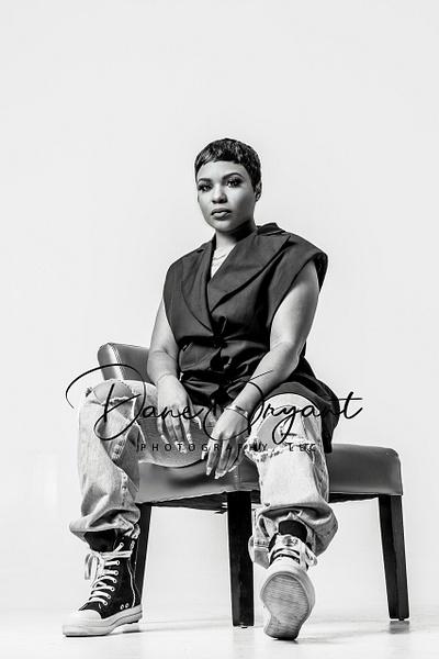 Portrait79 - Portfolio - Dane Bryant Photography