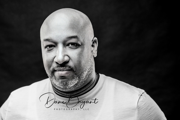 Portrait91 - Portfolio - Dane Bryant Photography