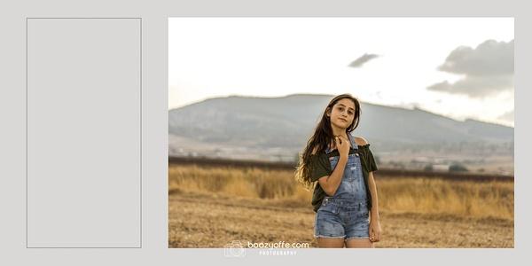 page-15-16 - Portraits - Boaz Yoffe