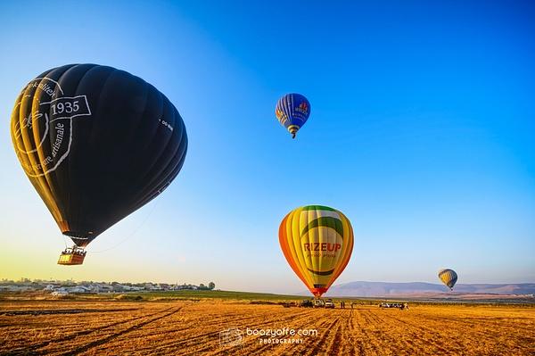 Baloons-1-170525-101-Edit-Edit-Edit-Edit - Industrial photography