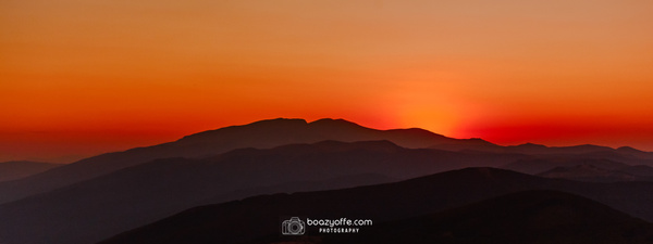 Bulgaria-006-170915-059-Edit-Edit - Home - Boaz Yoffe