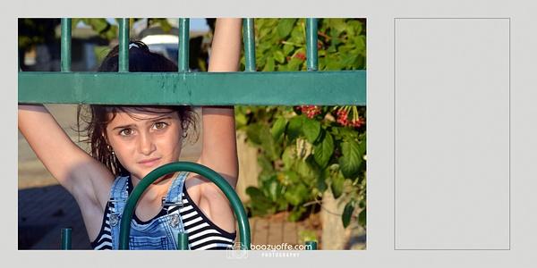 Book-Noa-10-of-28 - Portraits - Boaz Yoffe
