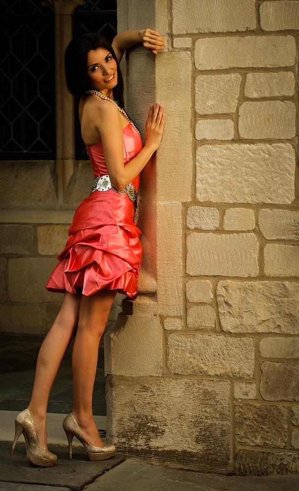Marianna (1 of 1)