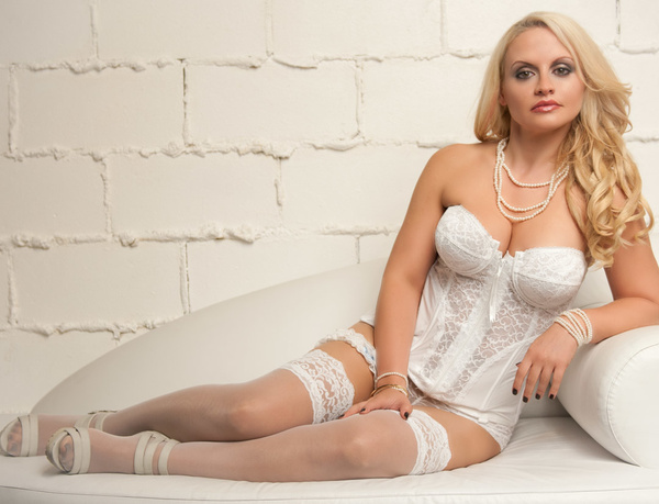 McAuthor (1 of 1)-5 - Boudoire - Keith Ibsen Photography