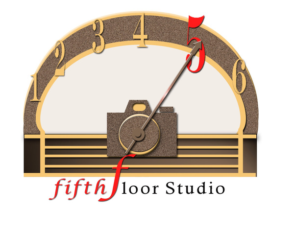 Elevlogof3 - Logos - Keith Ibsen Photography