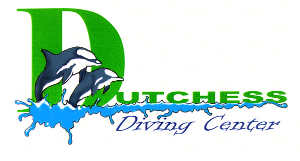 Dutchess logoweb - Logos - Keith Ibsen Photography