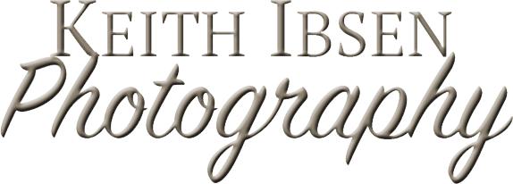 KeithIbsenPhotography