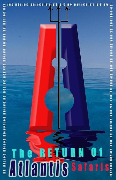 Return Atlantislogoweb - Logos - Keith Ibsen Photography