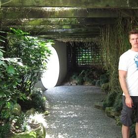 2012 NZ Trip