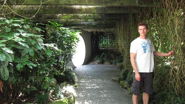 2012 NZ Trip by MarcusJJ