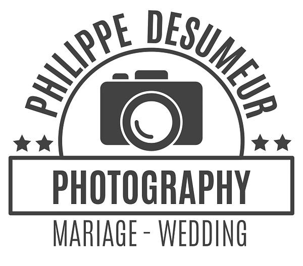 Philippe Desumeur Photography
