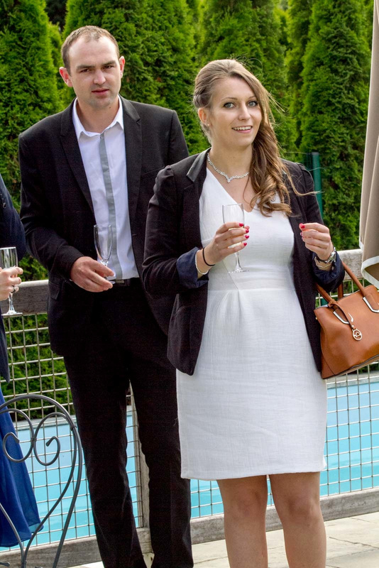 wedding-normandy-cocktail-4