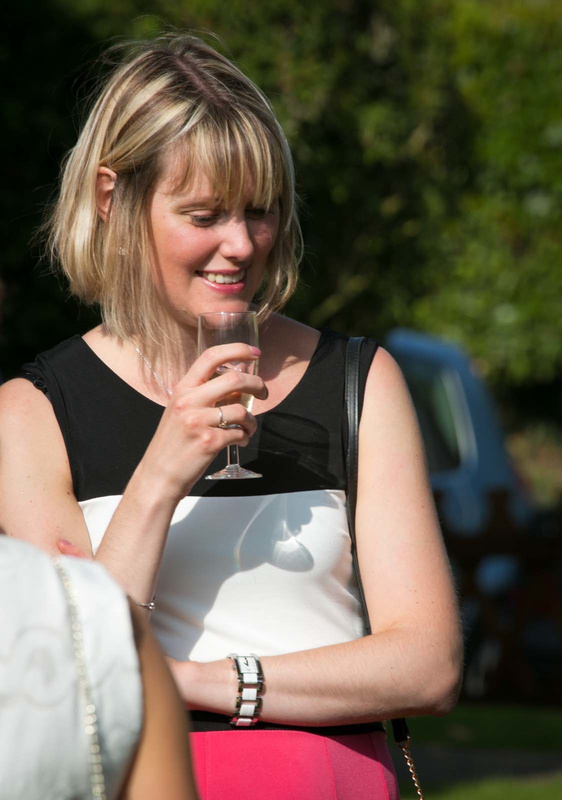 wedding-normandy-cocktail-33