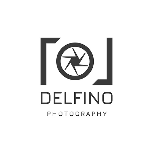 delfinophotography.at
