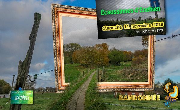 ADEPS 2018 Ecaussines by Dominique-Bruyneel