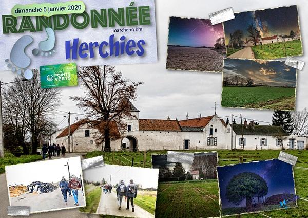 ADEPS 53 Herchies by Dominique-Bruyneel