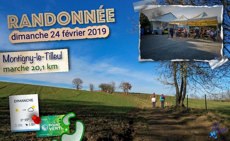 ADEPS 2019 Montigny