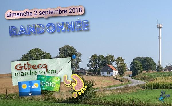 ADEPS 2018 Gibecq by Dominique-Bruyneel