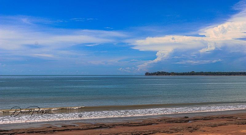 Fannie Bay - Darwin