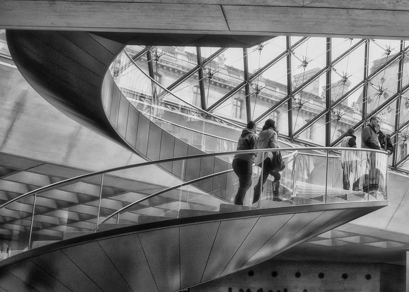 2010_002 - Architecture - Museum