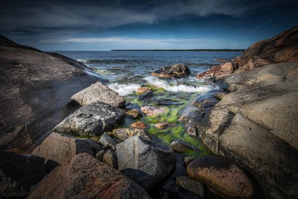 seaside-sweden-oregrund