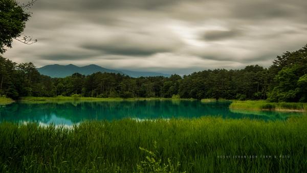 goshikinuma-fukushima-peaceful