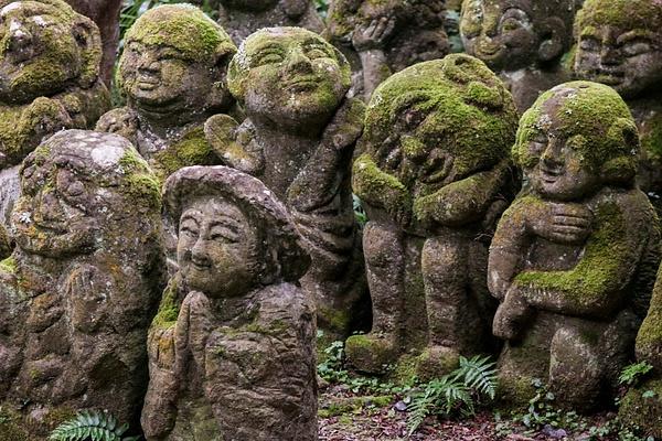 japan-3645 by Phil Steele