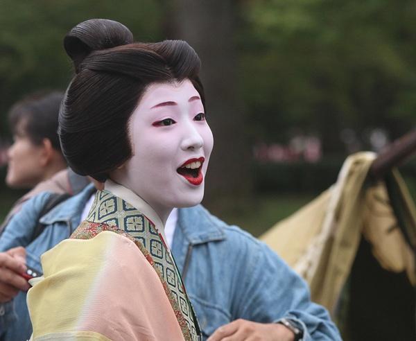 japan-5254 by Phil Steele