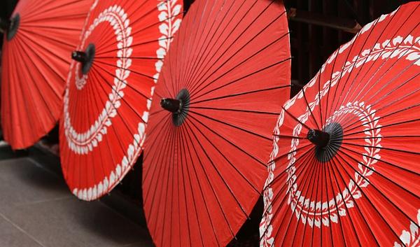 japan-5938 by Phil Steele