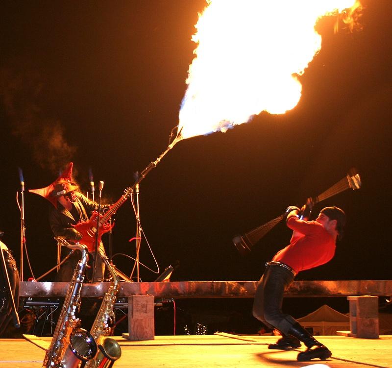 performers-9483