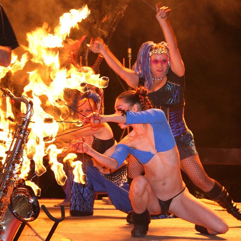 performers-9549