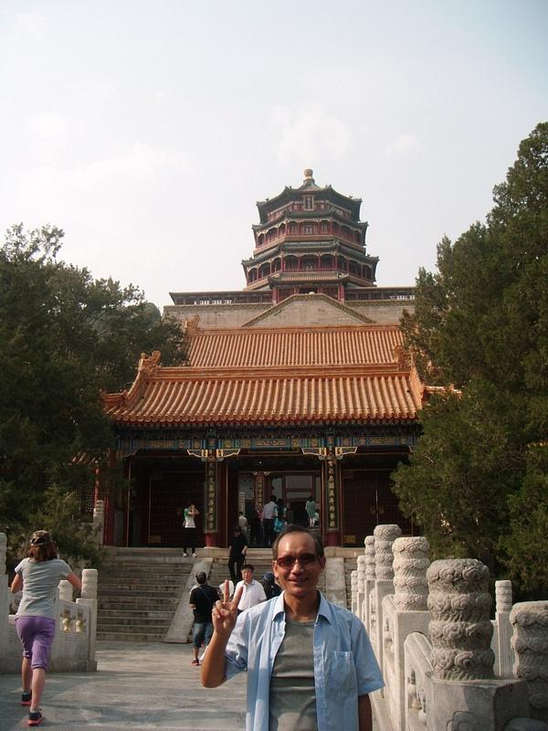 北京颐和园_(46)