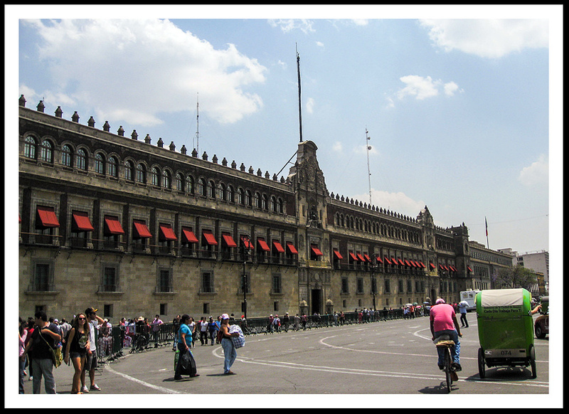 2 National Palace