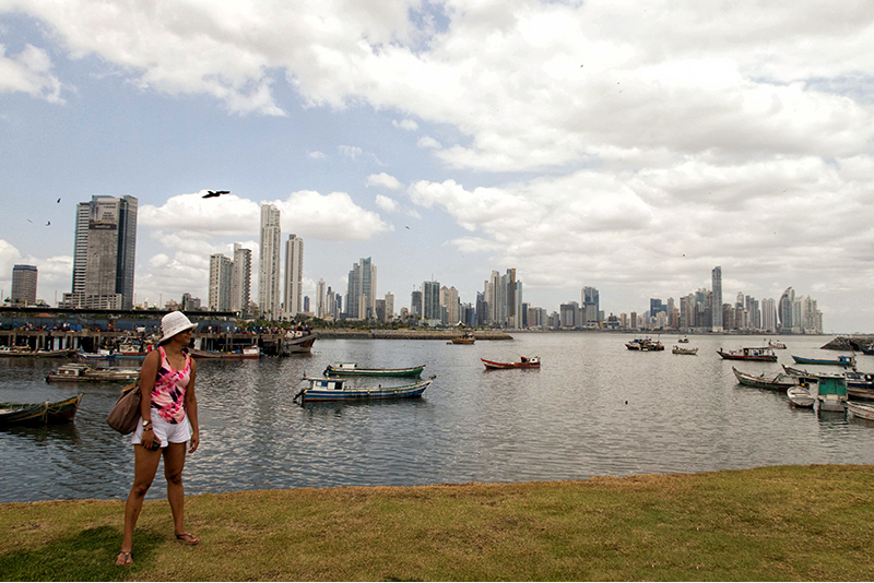 View_of_Panama_City_from_the_old_town