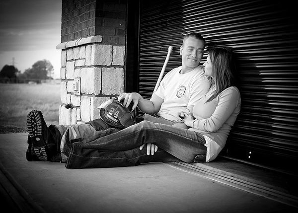 Low_DSC0182_bw by PhotosByGlenda