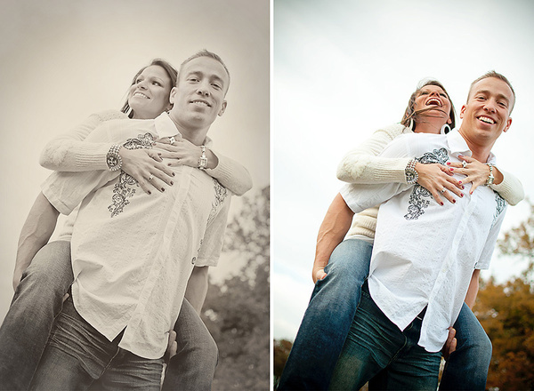 low_piggyback2 by PhotosByGlenda