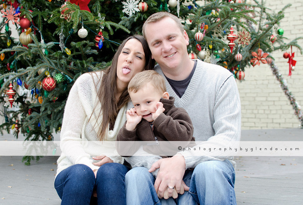 low_DSC_7764 by PhotosByGlenda
