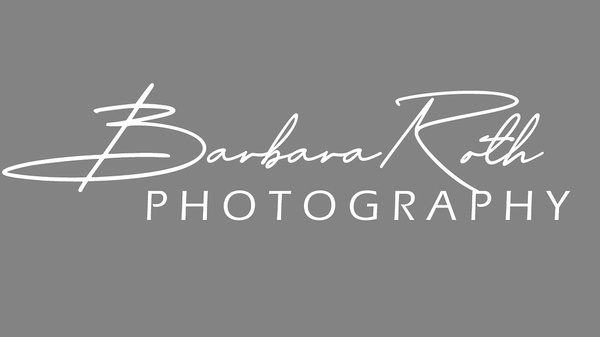 BarbaraRothPhotography
