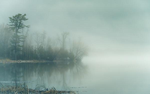 Orilla, Ontario - Landscape - McKinlay Photo