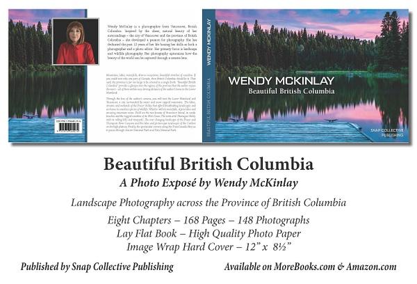 Look Inside_Page_01 - Books - McKinlayPhoto