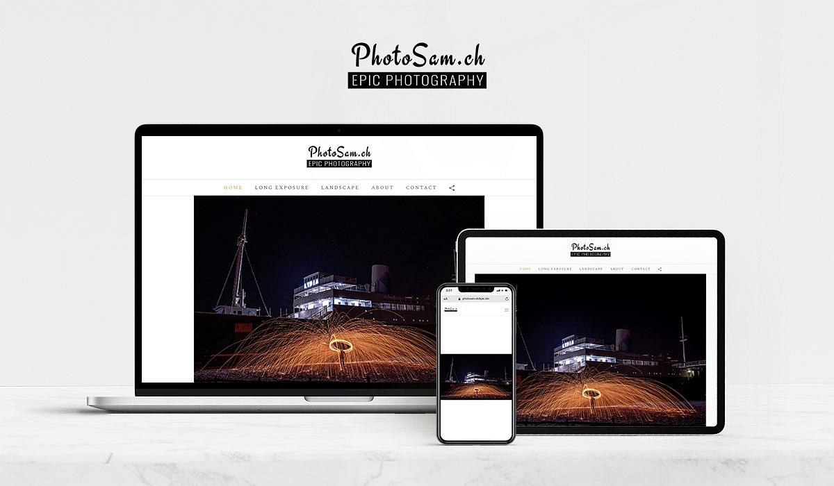 photosam.ch