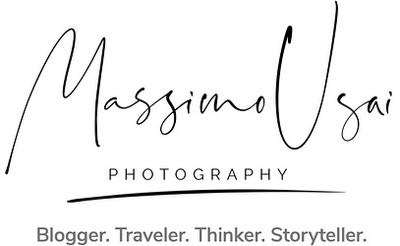 MassimoUsai