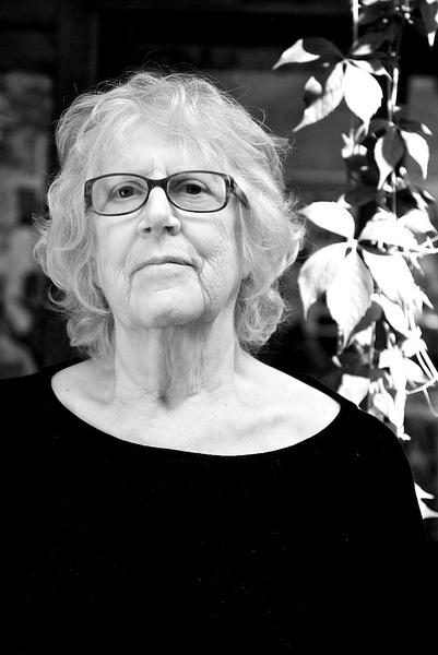 Portrait 95 - Portrait  - MassimoUsai