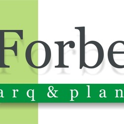 Forbe Arq & Plan