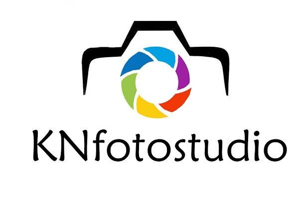 KN Fotostudio