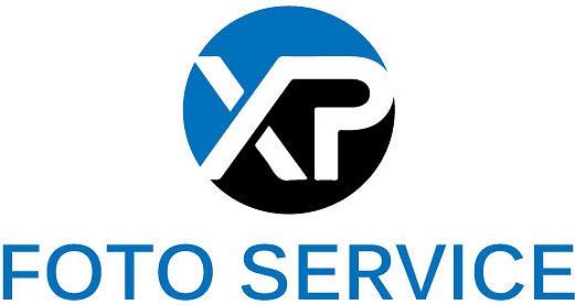 XP Foto Service