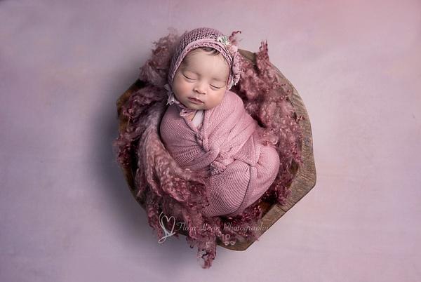 Flora_Levin-6 - Newborn - Flora Levin Photography